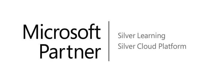 microsoft partner certification