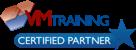 vm certification